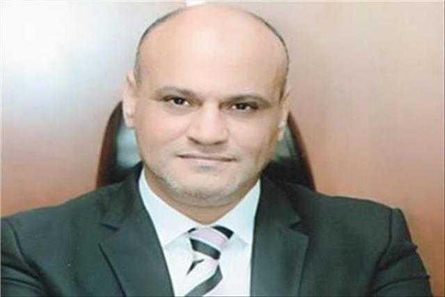 خالد ميري يكتب: الاستقالة.. والحساب