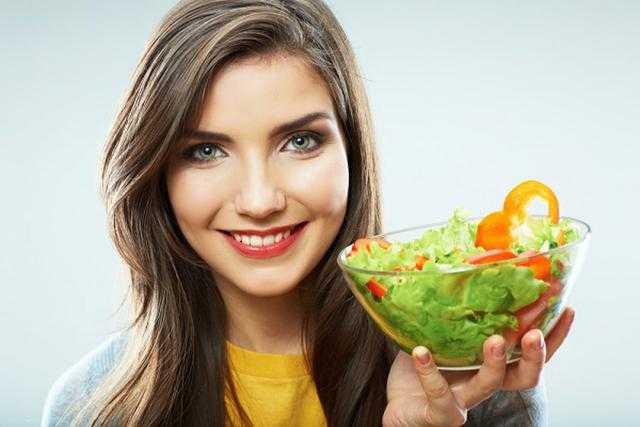 4وصفات لخسارة الوزن