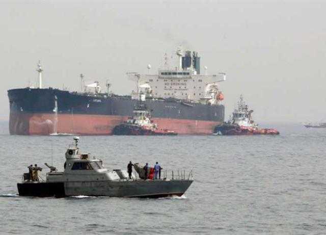 روسيا: تدعو إلى تأمين الملاحة في الخليج لأهمية ذلك للاقتصاد العالمي