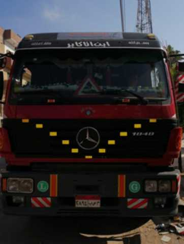 شرطة التموين تضبط 230 طن قمح مدعم