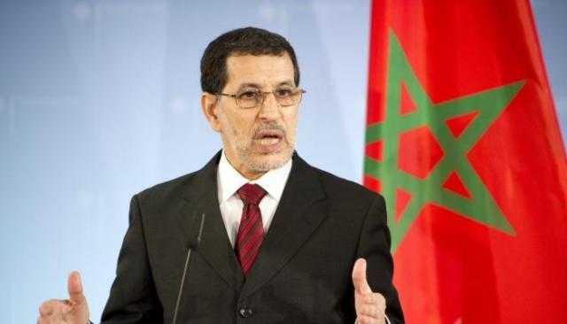 رئيس الحكومة المغربية: زيادة 400 درهم في المرتبات أحسن من لا شيء