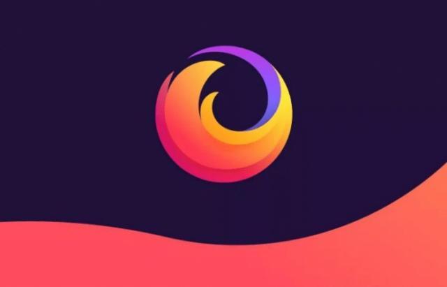 طرق منع متصفح فايرفوكس من تسريب بياناتك على الإنترنت   تكنولوجيا   الصباح العربي