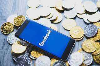 الخزانة الأمريكية: عملة فيسبوك الرقمية تثير مخاوف خطيرة للغاية