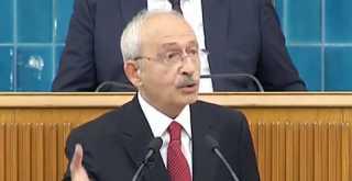 شاهد.. زعيم المعارضة التركية لأردوغان: دفعنا ثمنًا غاليًا فى صراعنا مع مصر