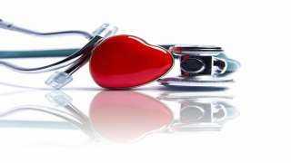 """اكتشاف """"خلية فريدة"""" قد تساعد على شفاء القلب"""
