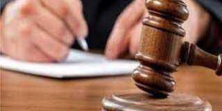 حجز دعوى عدم الاعتداد بحكم انهاء فرض الحراسة على نقابة المعلمين لـ21يوليو