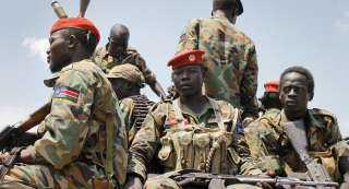 اختفاء طائرة تحمل مرتبات لجيش جنوب السودان
