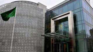 السفارة السعودية بالقاهرة تحذر من تأشيرات مزورة لأداء فريضة الحج