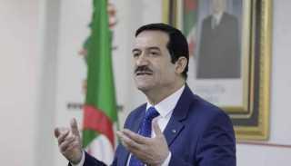 الجزائر.. ايداع  وزيرالنقل السابق عمار غول بالسجن بقضايا الفساد