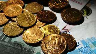 موسكو..تباطؤ معدل التضخم في روسيا إلى 4.5%
