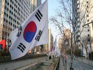 سيئول تهدد طوكيو بإلغاء اتفاق تبادل المعلومات العسكرية