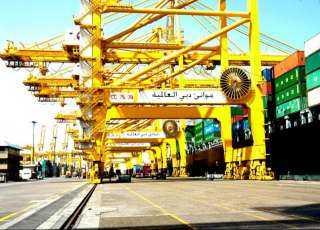 """موانئ دبي العالمية تدرج صكوك بقيمة مليار دولار وسندات بقيمة 300 مليون دولارفي سوق """"ناسداك"""""""