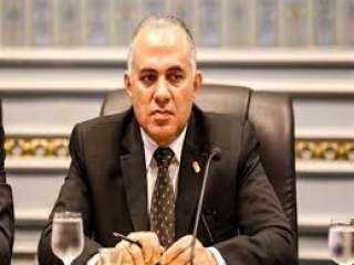 رئيس بعثة الحج: ننسق مع السلطات السعودية لضمان موسم حج ناجح