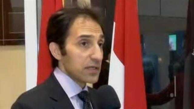 متحدث الرئاسة: مصر قدّمت تسهيلات كبيرة للجزائريين لحضور نهائي أمم أفريقيا
