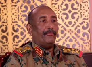 رئيس المجلس العسكري السودانى: البشير لن يسلم إلى محكمة العدل الدولية