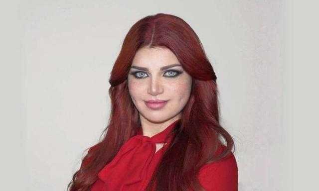 ياسمين الخطيب تكشف عن معاناتها