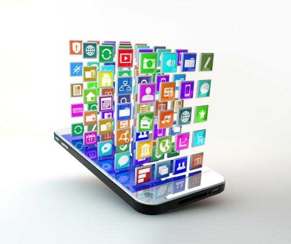 7 تطبيقات الأكثر إبتكارا والتي يجب أن تكون على جوالك