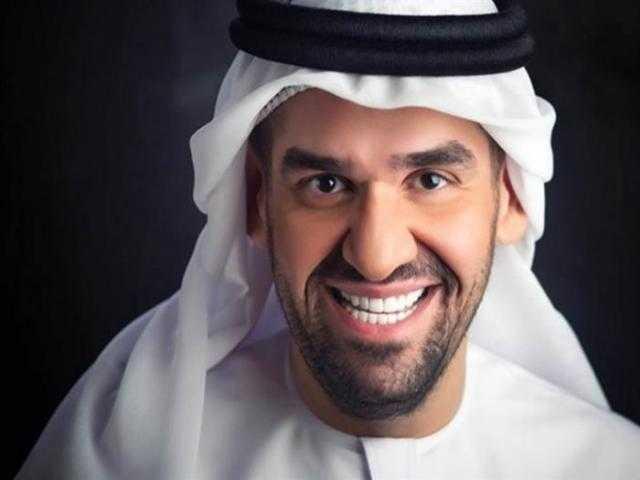 بالفيديو.. حسين الجسمي يشوق جمهوره لأغنيته الجديدة