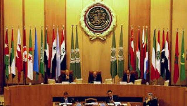 الجامعة العربية تدين تفجير بنغازي الليبية وتدعو كافة الأطراف لاحترام الهدنة