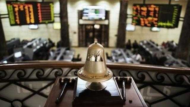 غدا.. استئناف نشاط البورصة والبنوك بعد انتهاء إجازة عيد الأضحى