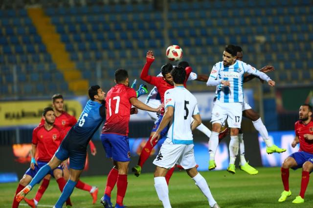 ننشر مواعيد مباريات اليوم السبت 17-8-2019 والقنوات الناقلة   الرياضة   الصباح العربي