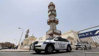ضبط امرأة أساءت للدين الإسلامي بالكويت