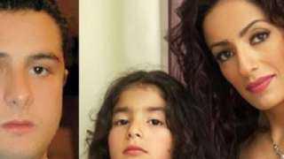 محامي طليقة أحمد الفيشاوي يوجه له رسالة: نحن لا نريد حبسك لو تدفع الفلوس لابنتك بهدوء