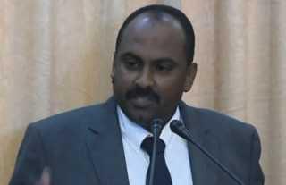 بالفيديو.. مؤتمر صحفي لممثلي الحرية والتغيير في المجلس السيادي السوداني
