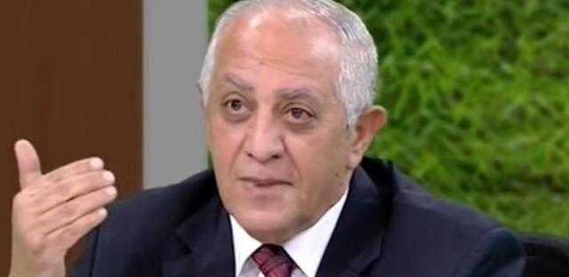 حسن المستكاوي يكتب.. صلاح ومانى