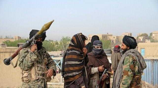 طالبان لترامب: ستندم قريبا