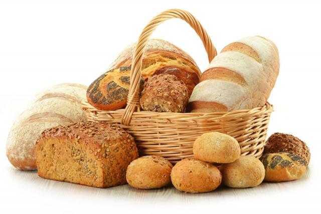 سلبيات الامتناع عن الخبز بهدف إنقاص الوزن