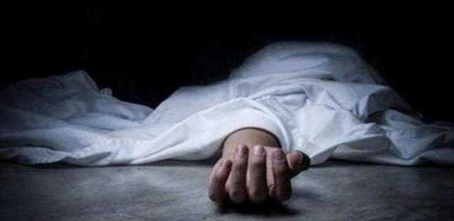 وفاة محتجز بقسم شرطة الوراق إثر أزمة قلبية