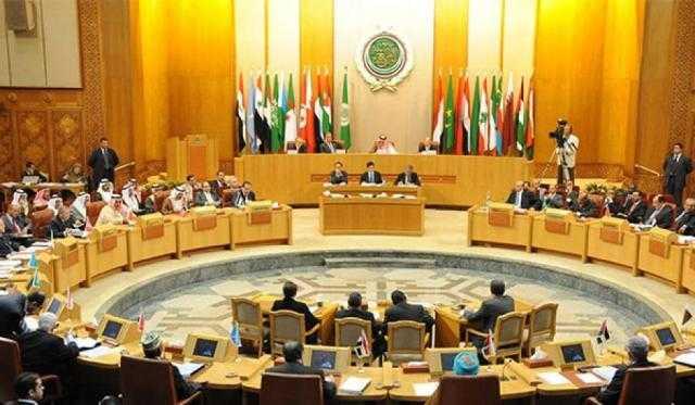 """الجامعة العربية تدين هجمات إسرائيل بـ """"الطائرات المسيرة"""" على لبنان وسوريا والعراق"""