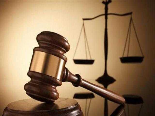حجز محاكمة العضو المنتدب لشركة إيجوث لاختلاسه 13 مليون لـ14 أكتوبر