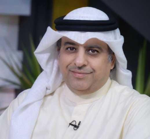 ملتقى قادة الإعلام العربي يناقش واقع الإعلام في ظل المتغيرات