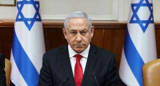 5 دول أوروبية تصدر بيانا مشتركا بشأن نية إسرائيل ضم غور الأردن