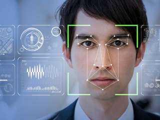 تعرف على تقنية Face Match من جوجل للتعرف على الوجه