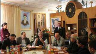 عودة 230 عميلا لإسرائيل إلى لبنان بجوازات وحماية أمريكية