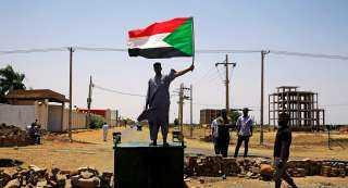 """الحكومة السودانية تتحدث عن """"دولة الإخوان العميقة"""""""