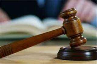 إرجاء محاكمة 37 متهماً في اقتحام قسم التبين