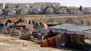 إسرائيل تتجه لرفع القيود عن تملك المستوطنين أراض في الضفة الغربية