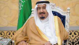 خادم الحرمين يصدر أمرا جديدا بشأن القضاء السعودي