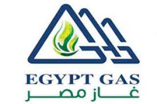 """غاز مصر توافق على تنفيذ نقل الغاز إلى حقول """" نوربيتكو """""""