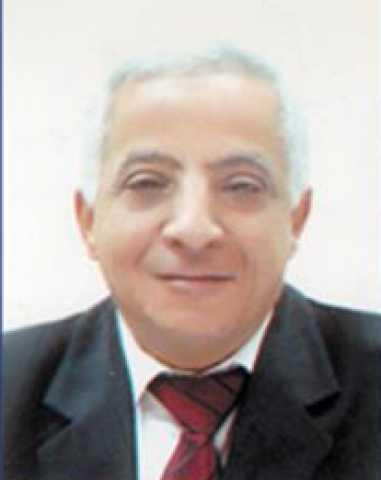 محمد درويش يكتب: حرب تزييف الوعى