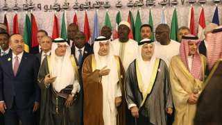 وزراء خارجية دول منظمة التعاون الإسلامي يدينون الهجوم الارهابى على السعودية