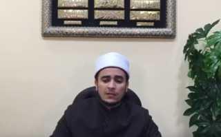 بالفيديو.. الإفتاء توضح حكم الذهاب إلى الساحر وإنفاق زوجته من ماله