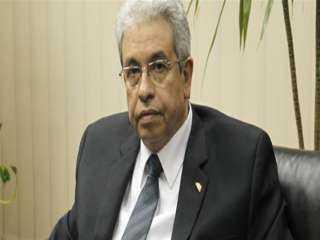 """عبدالمنعم سعيد: """"خطاب عمومية الأمم المتحدة هو خطاب مواقف دول """""""