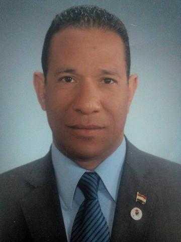 أمجد المصرى يكتب: لا تقتلوا محمد صلاح