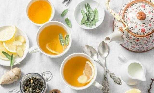 خلطات الليمون لفقدان الوزن و خسارة الشحوم