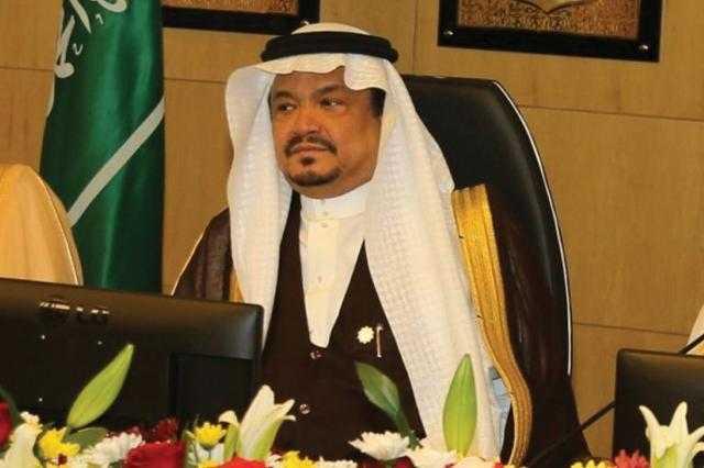 """وزير الحج والعمرة السعودي يدشن مراكز """"عناية"""" إحدى مبادرات برنامج خدمة ضيوف الرحمن"""